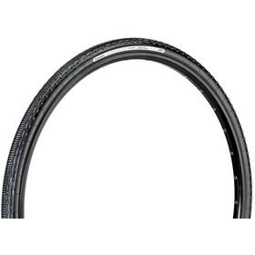 Panaracer GravelKing SK Plus Vouwband 32-622, black